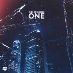 One (Single) - Axel Johansson