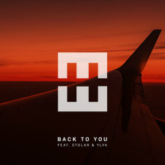 Back To You (Single)