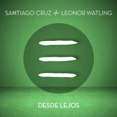 Desde Lejos (Single)