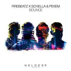Bounce (Single)