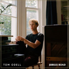 Jubilee Road (Deluxe) - Tom Odell