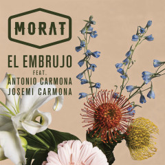 El Embrujo (Single) - Morat