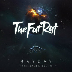 Mayday (Single) - TheFatRat
