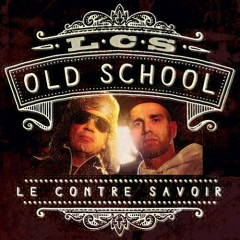 Old School - LCS