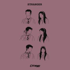 Stranger (Single)
