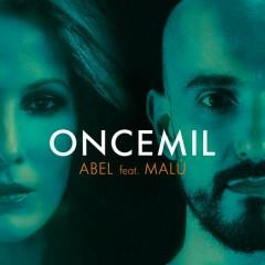 Oncemil - Abel Pintos,Malú