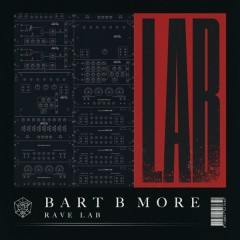 Rave Lab (Single)