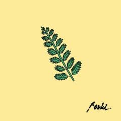 Zay - FouKi