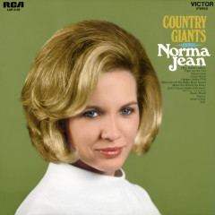 Country Giants - Norma Jean