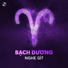 Bạch Dương Nghe Gì? - Various Artists