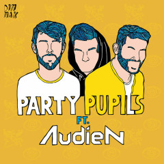 This Is How We Do It (Single) - Party Pupils