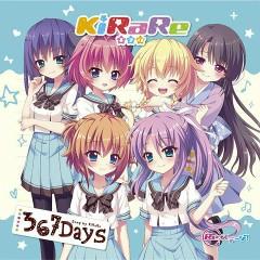 367Days - KiRaRe