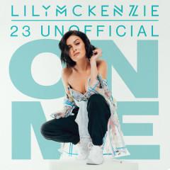 On Me (Single)