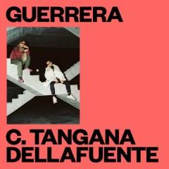 Guerrera - Dellafuente,C. Tangana