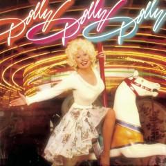 Dolly Dolly Dolly