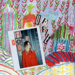 Your Hood (Single) - Uffie