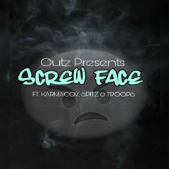 Screw Face (Single)