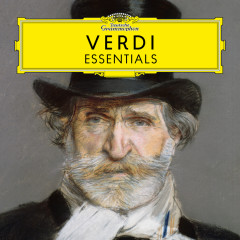 Verdi: Essentials - Various Artists