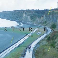 STORIES - fhána