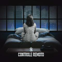 Controle Remoto (Ao Vivo)