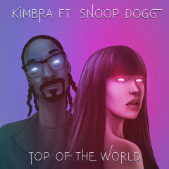 Top Of The World  (Single)