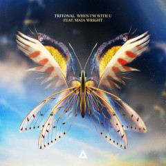 When I'm with U (Single) - Tritonal