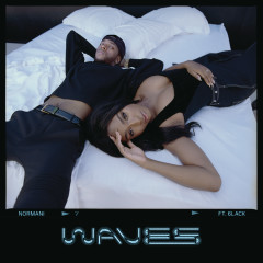Waves - Normani, 6LACK