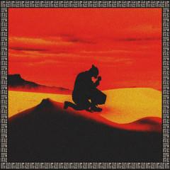 Ringos Desert - ZHU