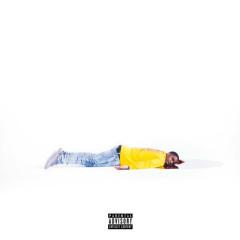 Better Dayz (Single)