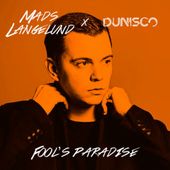 Fool's Paradise (Single)