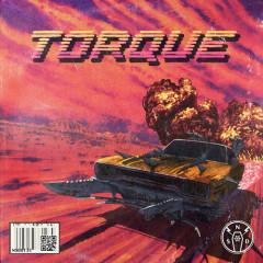 Torque (Single)