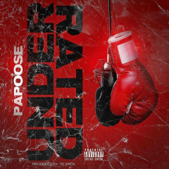 Underrated (Single) - Papoose