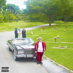 WTF (Single) - Fat Nick