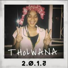 Float - Tholwana