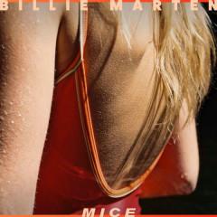 Mice (Single) - Billie Marten