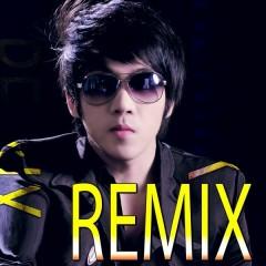 Trữ Tình Quê Hương 4 (Remix) - Peto
