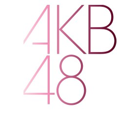 Những Bài Hát Hay Nhất Của AKB48 - AKB48
