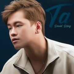 Ta (Single)