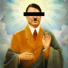Hitler Wears Hermes 5 - Westside Gunn