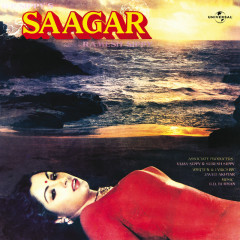 Saagar - Various Artists