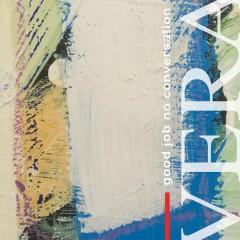 Life Round Here - Vera