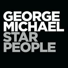 Star People (MTV Unplugged) - George Michael