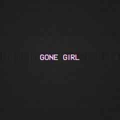 Gone Girl (Single)