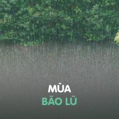 Mùa Bão Lũ - Various Artists