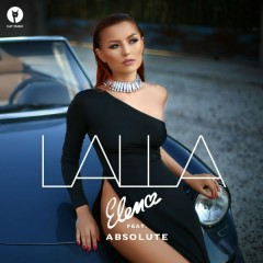 Lalla (Single)