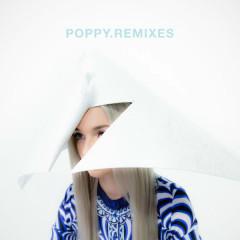 Poppy (Remixes)