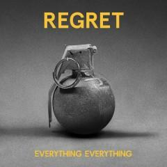 Regret - Everything Everything