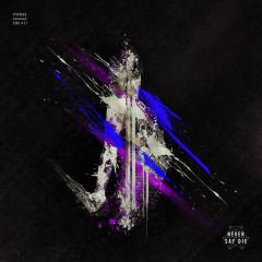Die 4 U (Single) - Twine
