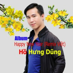 Happy New Year (Remix Việt)