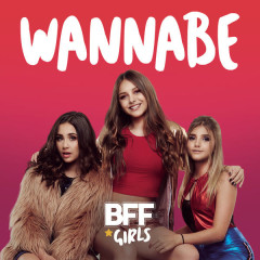 Wannabe (Single)